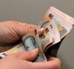 2014 aduce bani mai multi in buzunarele unor romani