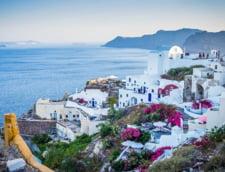 2018 a fost un an record pentru turismul din Grecia