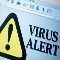 25% din noul malware se raspandeste prin USB