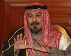 2500 miliarde de dolari i-a costat pe arabi criza