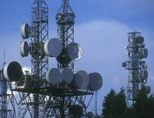 2K Telecom si Vodafone vor furniza MAI servicii telecom de 10,5 milioane euro