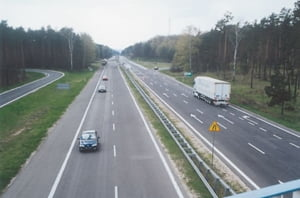 3,3 miliarde euro in infrastructura