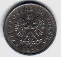 3,6 unitati/euro pentru un zlot
