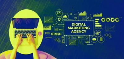 3 Strategii de marketing Evergreen pentru cea mai buna conversie Facebook Ads