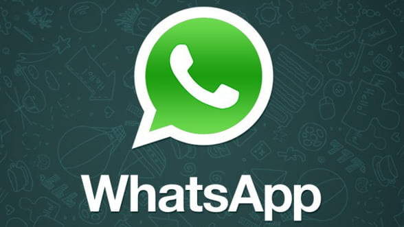 3 alternative gratuite si universale la WhatsApp