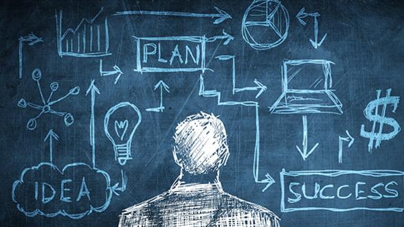 3 idei de afaceri cu un buget redus pe care le poti incepe chiar acum