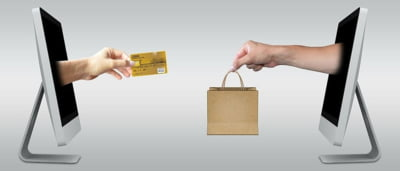 3 idei de afaceri online cu costuri minime