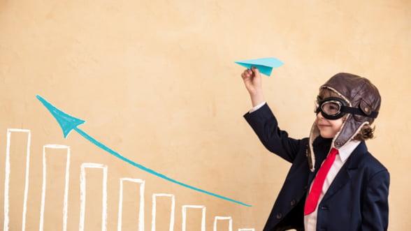 3 idei de afaceri profitabile