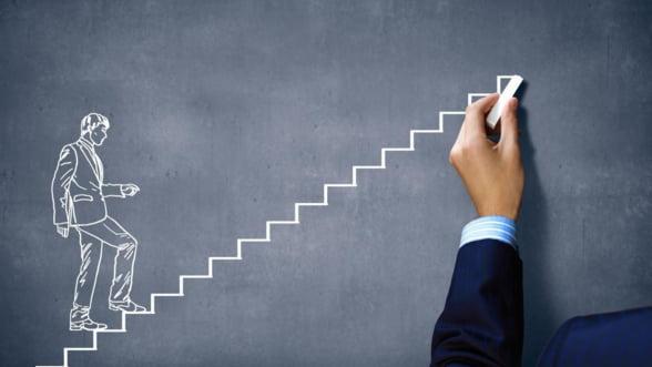 3 idei de business-uri de succes