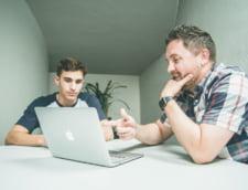 3 sfaturi esentiale si de urmat pentru orice tanar antreprenor
