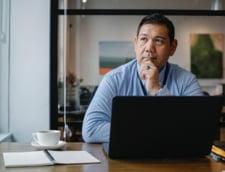 3 sfaturi privind solutii IT din companie, pentru optimizarea fluxurilor de lucru