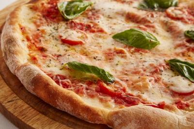 3 tipuri de pizza pe care trebuie sa le incerci
