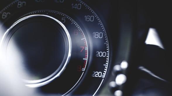 30% dintre piesele auto fabricate la noi merg catre Volkswagen