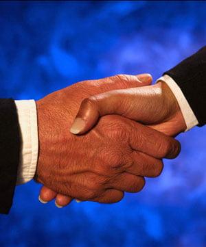 30 de companii romanesti vor afaceri cu Turkmenistanul