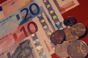 300 milioane euro pentru proiectele finantate de la UE, garantii de la Guvern in 2011