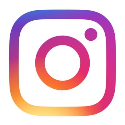 Instagram are o noua conducere, dupa ce cofondatorii companiei si-au dat demisia