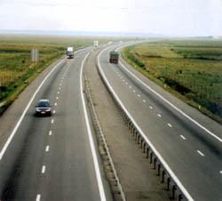 35 mil lei, finantare pentru infrastructura Calimanesti-Caciulata