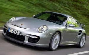 35 x Porsche seria 911