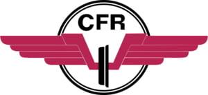 4.000 de angajati de la CFR vor ramane luni fara serviciu