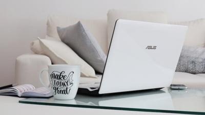 4 criterii de care sa tii cont cand alegi canapeaua pentru birou
