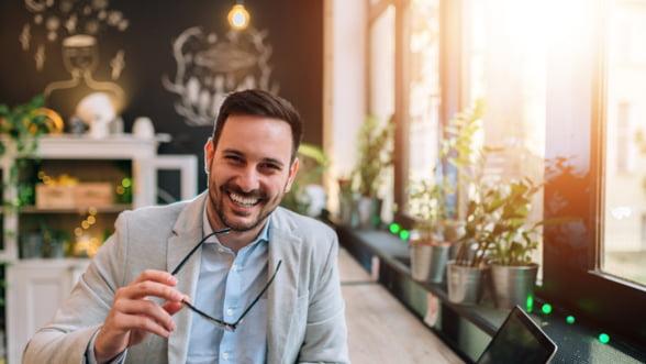 4 lucruri pe care le fac companiile pentru a-si reduce costurile, dar care de fapt le cresc