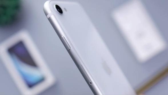 4 lucruri pe care trebuie sa le incercati pe noul iPhone SE