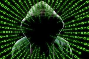 4 spioni rusi au fost expulzati din Olanda dupa un atac cibernetic asupra organizatiei care investiga otravirea lui Skripal