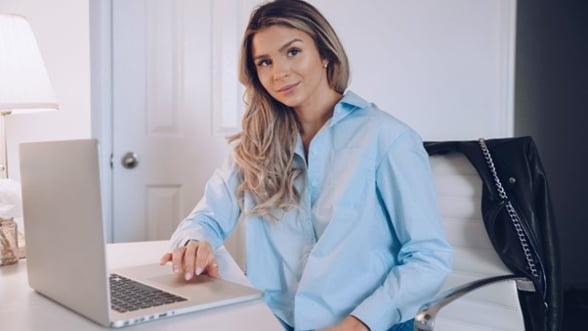 4 tipuri de business pe care le poți porni rapid