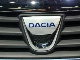 5.000 de autoturisme Dacia si Renault sunt rechemate in service