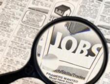 5.000 de noi locuri de munca create in urma ajutoarelor de stat