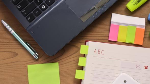5 Servicii SEO capitale pentru optimizarea site-ului tau