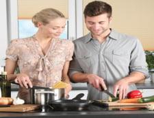 5 afectiuni frecvente in societatea de consum