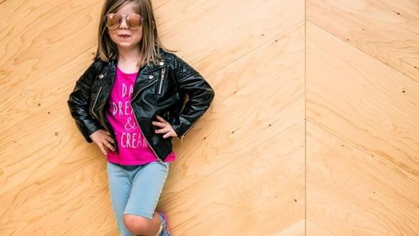 5 articole vestimentare esentiale pentru tinerele fashioniste
