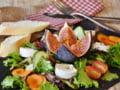 5 beneficii ale unei alimentatiei sanatoase
