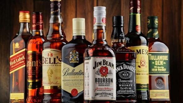 5 branduri scoțiene de whisky pe care trebuie să le încerci