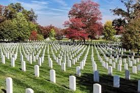 5 cimitire fascinante din lume care merita vizitate
