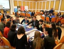 5 companii multinationale au planuri de recrutare pentru 250 de tineri din Romania