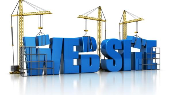 5 greseli majore in alegerea unei firme de web design
