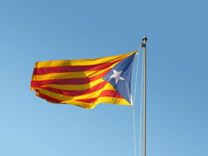 5 intrebari despre referendumul din Catalonia, care a scindat unul dintre cele mai puternice state din Europa