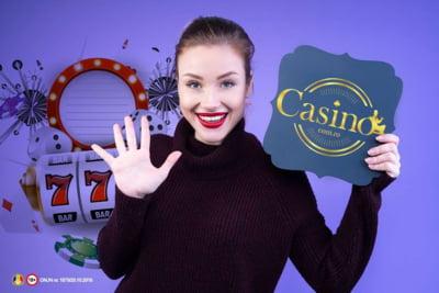 5 jocuri de cazino uitate sau disparute. Tu stiai de ele?