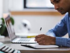 5 metode de combatere a oboselii psihice la locul de munca