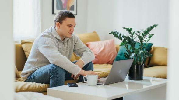 5 mituri despre refinantare