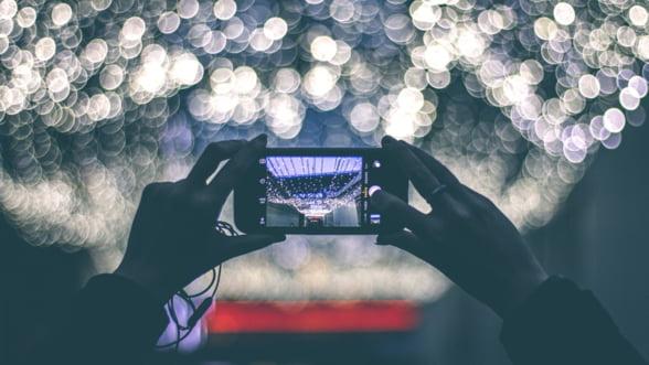 5 modalitati usoare de a va face telefonul sa reziste cat mai mult