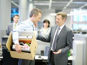 5 moduri in care iti poti proteja jobul