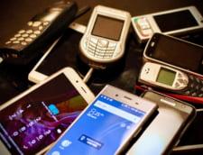 5 motive pentru care Nokia avut cele mai bune telefoane cu camera