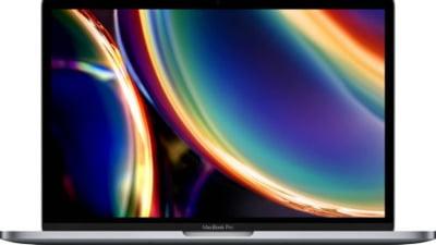 5 motive pentru care să comanzi un MacBook Pro 13 de pe Dabstore.ro