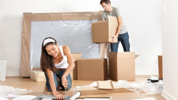 5 recomandari pentru o locuinta mai ieftina