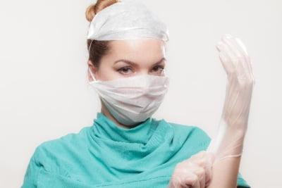 5 sfaturi daca vrei sa-ti construiesti o cariera medicala in strainatate