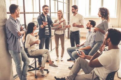 5 strategii gresite care iti pot distruge afacerea