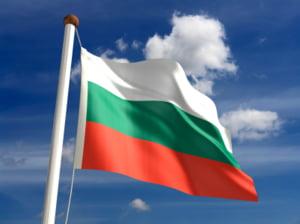 50% dintre bulgarii intre 15 si 34 de ani sunt someri